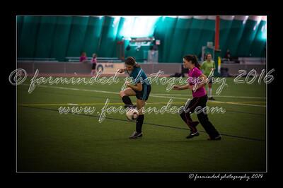 DSC_0868-12x18-Soccer_10_09_2014-W