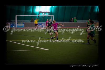 DSC_2655-12x18-Soccer_10_09_2014-W