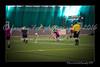 DSC_2721-12x18-Soccer_10_09_2014-W