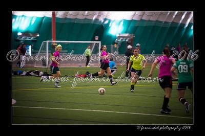 DSC_2686-12x18-Soccer_10_09_2014-W