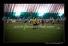 DSC_2742-12x18-Soccer_10_09_2014-W