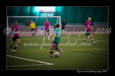 DSC_2709-12x18-Soccer_10_09_2014-W