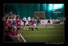 DSC_2705-12x18-Soccer_10_09_2014-W