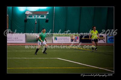 DSC_0654-12x18-Soccer_10_09_2014-W