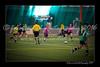 DSC_2677-12x18-Soccer_10_09_2014-W