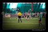 DSC_2718-12x18-Soccer_10_09_2014-W