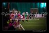 DSC_2707-12x18-Soccer_10_09_2014-W