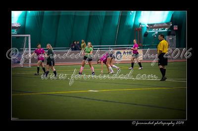 DSC_2724-12x18-Soccer_10_09_2014-W