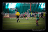 DSC_2719-12x18-Soccer_10_09_2014-W
