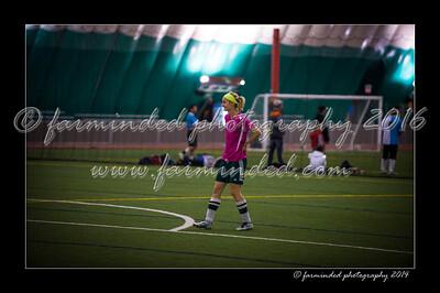 DSC_0648-12x18-Soccer_10_09_2014-W