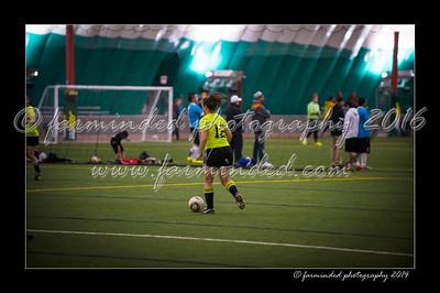 DSC_2713-12x18-Soccer_10_09_2014-W