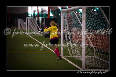 DSC_0653-12x18-Soccer_10_09_2014-W