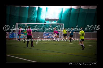 DSC_0813-12x18-Soccer_10_09_2014-W