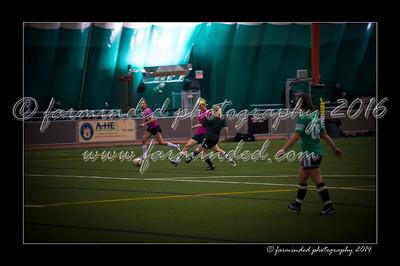 DSC_2669-12x18-Soccer_10_09_2014-W