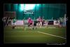 DSC_2672-12x18-Soccer_10_09_2014-W