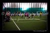 DSC_2743-12x18-Soccer_10_09_2014-W