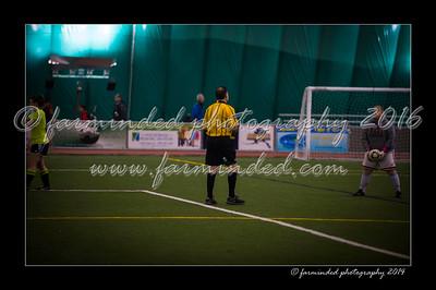 DSC_0639-12x18-Soccer_10_09_2014-W