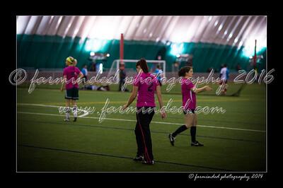 DSC_0645-12x18-Soccer_10_09_2014-W
