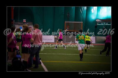 DSC_0791-12x18-Soccer_10_09_2014-W