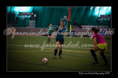 DSC_0854-12x18-Soccer_10_09_2014-W