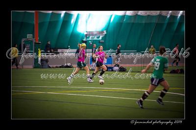 DSC_2682-12x18-Soccer_10_09_2014-W