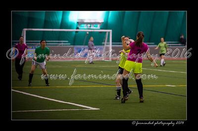 DSC_0764-12x18-Soccer_10_09_2014-W