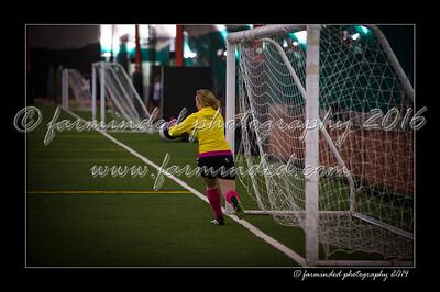 DSC_0652-12x18-Soccer_10_09_2014-W