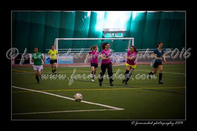 DSC_0669-12x18-Soccer_10_09_2014-W