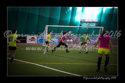 DSC_0837-12x18-Soccer_10_09_2014-W