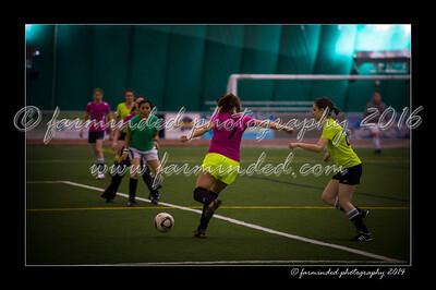 DSC_0774-12x18-Soccer_10_09_2014-W