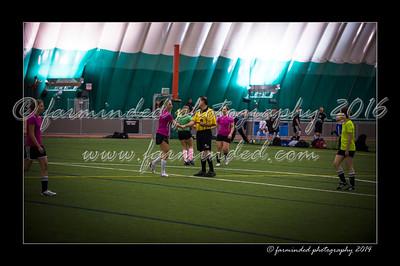 DSC_2738-12x18-Soccer_10_09_2014-W