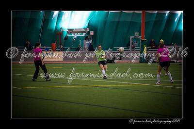 DSC_0735-12x18-Soccer_10_09_2014-W