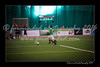 DSC_2701-12x18-Soccer_10_09_2014-W