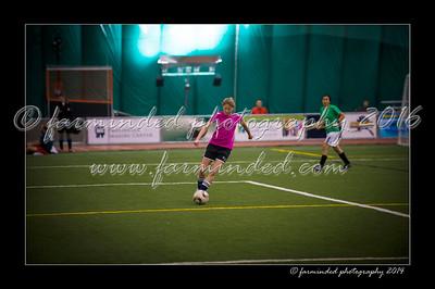 DSC_2727-12x18-Soccer_10_09_2014-W
