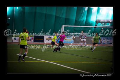 DSC_0834-12x18-Soccer_10_09_2014-W