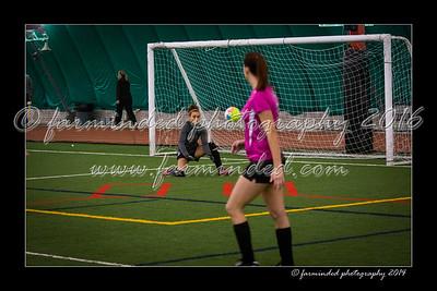 DS7_8271-12x18-Soccer-10_2014-W