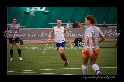 DS7_8242-12x18-Soccer-10_2014-W