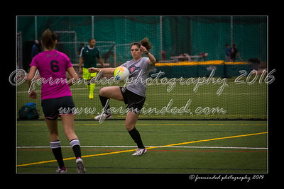 DS7_8411-12x18-Soccer-10_2014-W