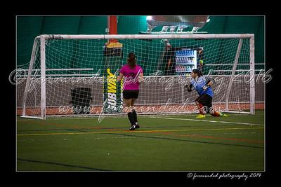 DS7_8376-12x18-Soccer-10_2014-W