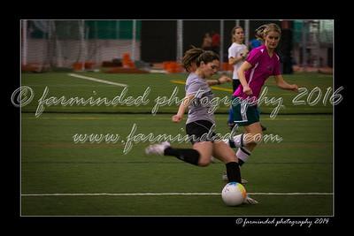 DS7_8425-12x18-Soccer-10_2014-W