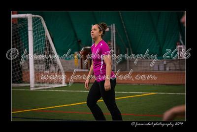 DS7_8265-12x18-Soccer-10_2014-W