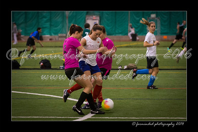 DS7_8292-12x18-Soccer-10_2014-W