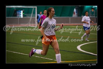 DS7_8391-12x18-Soccer-10_2014-W