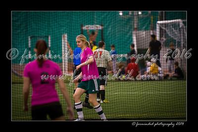 DS7_8263-12x18-Soccer-10_2014-W