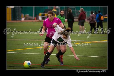 DS7_8254-12x18-Soccer-10_2014-W