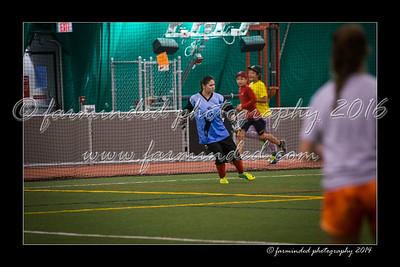 DS7_8320-12x18-Soccer-10_2014-W
