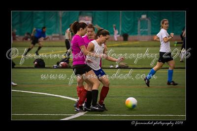 DS7_8293-12x18-Soccer-10_2014-W