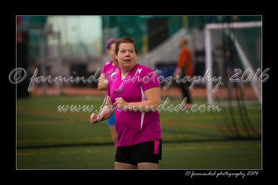 DS7_8237-12x18-Soccer-10_2014-W