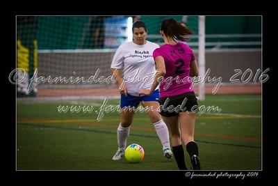 DS7_8385-12x18-Soccer-10_2014-W