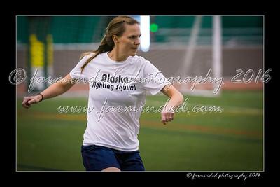 DS7_8335-12x18-Soccer-10_2014-W
